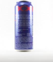 à l'unité energy drink - Canette Xxl - power booster xxl energy drink (2)