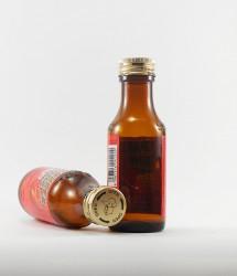 Par deux energy drink - Canette Yunker - flacon energy drink en verre shoot energy drink (2)