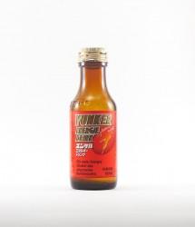 Par deux energy drink - Canette Yunker - flacon energy drink en verre shoot energy drink (3)
