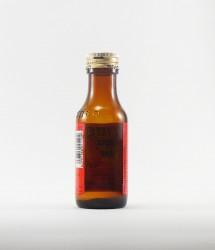 Par deux energy drink - Canette Yunker - flacon energy drink en verre shoot energy drink (4)