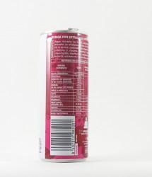 à l'unité energy drink - Canette Zenpure - Canette de boisson energisante zenpure (2)
