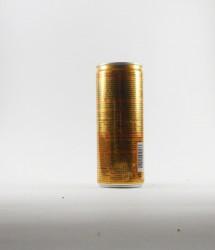 Par deux energy drink - Canette Zido power - 3 g xtra zido energy drink (2)