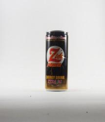 Par deux energy drink - Canette Zido power - 3 g xtra zido energy drink (3)