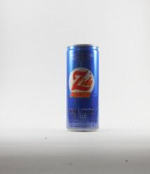 Par deux energy drink - Canette Zido power - boisson energisante à la taurine Zido power energy drink (1)