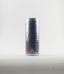 Par deux energy drink - Canette Zido power - boisson energisante à la taurine Zido power energy drink (2)