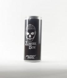 à l'unité energy drink - Canette Zombie boy - zombie boy drinks avec tete de zombie(1)