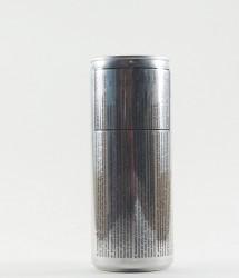 à l'unité energy drink - Canette no limit - energy drink blanche (2)